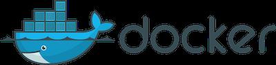 Скачать [Альберт Степанцев] Docker - как начать и что он даст простому веб-разработчику? (2019), Отзывы Складчик » Архив Складчин